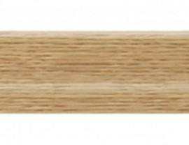 Lajsna We Oak 60x23x2400
