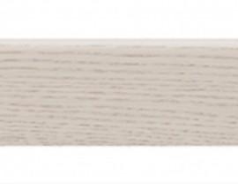 Lajsna We Oak Nordic 60x16x2400
