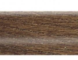 Lajsna Oak Chocolate 60x23x2400