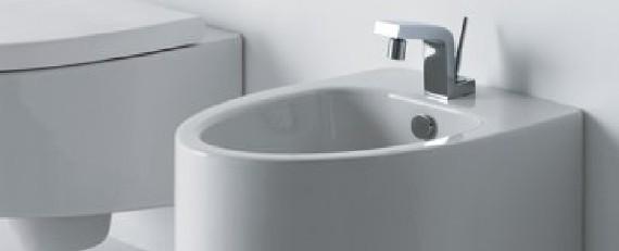 Kupatilski namještaj