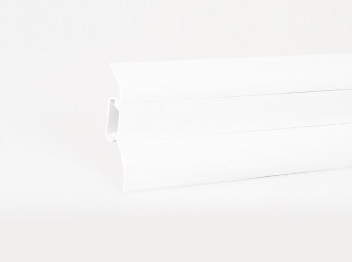 Korner lajsna LP.52 400